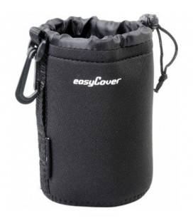 EASYCOVER FUNDA DE LENTE NEO MEDIUM