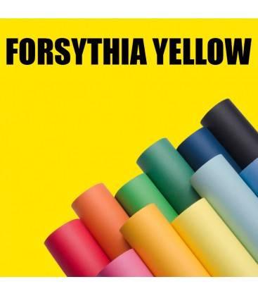 SUPERIOR FONDO 422 2.75X11 FORSYTHIA YELLOW (A-14)