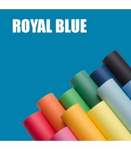 TOP BOTTOM 258 2.75X11 ROYAL BLUE (A-11)