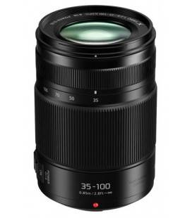 PANASONIC LUMIX 35-100 mm 2,8 OIS G VARIO