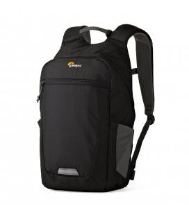 LOWEPRO PHOTO HATCHBACK BP 150 AWII NEGRA GRIS