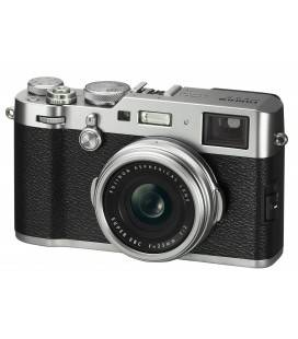 FUJIFILM X100F  + 200 EUROS DIRECT DISCOUNT