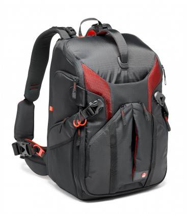 49f231c6d6f62 manfrotto-mochila-pro-light-36-3-en-1-dslr-c100-dji-phantom-manfrotto.jpg