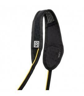 BLACKRAPID STREET BREATHE BELT