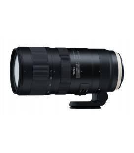 TAMRON SP 70-200 mm F/2,8 Di VC USD G2 - NIKON