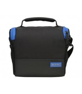 BENRO ELEMENT S20 TASCHE