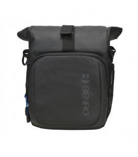 BENRO BACKPACK INCOGNITO S20 BLACK (BLACK)