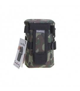 EASYCOVER LENS HOLDER 85X150MM (CAMOUFLAGE)