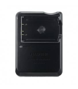 FUJIFILM CHARGER BC-T125 FOR GFX50S