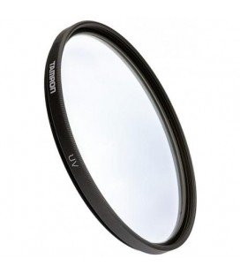 TAMRON-FILTER 77MM MC UV