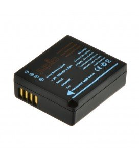 JUPIO BATTERY FOR PANASONIC DMW-BLG10