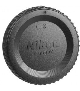 CAPUCHON DE CORPS NIKON  BF-1B