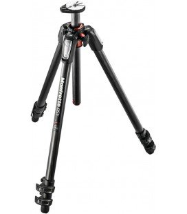 MANFROTTO MT055CXPRO3 TRIPODE DE CARBONO
