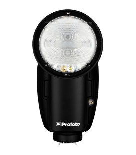 PROFOTO A1 AIR TTL FLASH PARA NIKON + REGALO BATERIA
