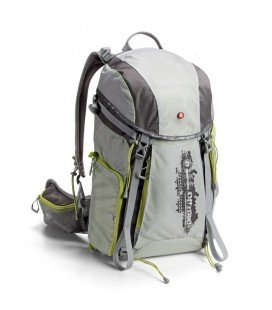 MANFROTTO MOCHILA OFF ROAD HIKER 30L VERDE