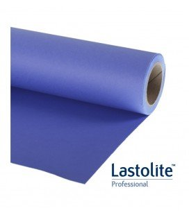 LASOLITE CARTONE SFONDO BLU ROYAL TYPE CHROMA 2,75 X 11M