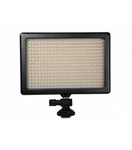 NANGUANG LED BI-COLOR TORCH CN-MIXPAD 41