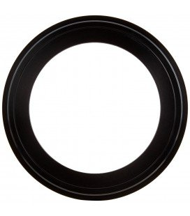 READ RING ADAPTER 72MM WIDE ANGLE