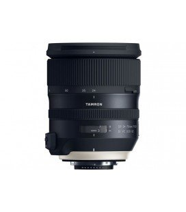 TAMRON SP 24-70mm F2.8 Di VC USD G2 FOR NIKON