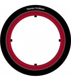 LIRE SW150 ADAPTATEUR POUR TAMRON 15-30MM