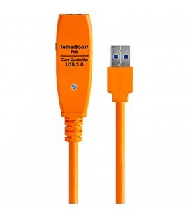 TETHERTOOLS TETHERBOOST PRO USB 3.0 CORE CONTROLLER (TBPRO-ORG EU)