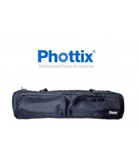 PHOTTIX GEAR BAG 70CMS. STUDIO FOOT BAG E ACCESSORI
