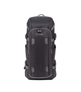 TENBA SOLSTICE BACKPACK 12L BLACK