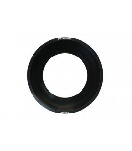 LEE SW150 ANILLO ADAPTOR 82MM