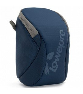 LOWEPRO DASHPOINT 20 FUNDA AZUL