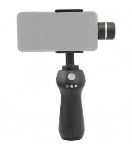 FEIYU TECH VIMBLE C GIMBAL -SMARTPHONES E ACTION CAMS.