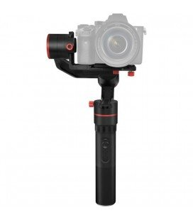 FEIYU TECH A1000 STABILIZER GIMBL SERIES ALPHA 1000
