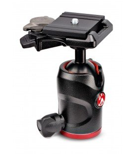 MANFROTTO 494 MANFROTTO 494 ROTULA MINI CON 200PL-PRO