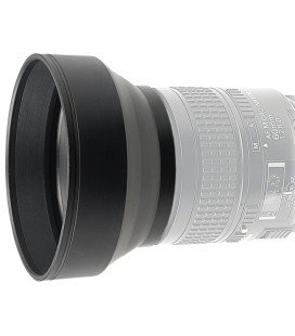 KAISER FOTOTECHNIK PARASOL 62MM (3IN1)
