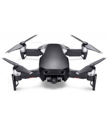 DJI MAVIC AIR FLY MORE COMBO NEGRO