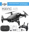 DJI MAVIC AIR - NEGRO
