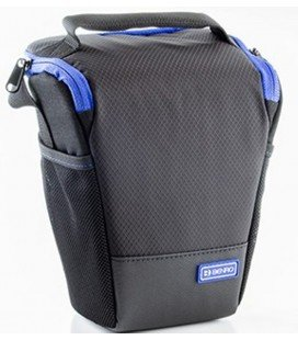 BENRO ELEMENT Z20 ZOOM ZOOM DSLR BAG- NOIR