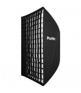 PHOTTIX FENÊTRE SIMPLE 91X122CM (P82619)