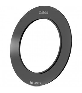 HAIDA 100 PRO 77MM RING ADAPTER