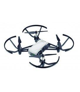 DJI RYZE  DRONE TELLO  720P WHITE