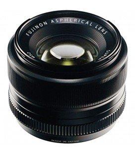 FUJIFILM FUJINON XF 35mmF1.4 R + CASHBACK 50 EUROS DE FUJIFILM