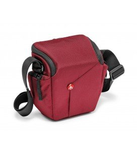 MANFROTTO HOLSTER CSC NX MB NX-H-IBX (R) BORDEAUX