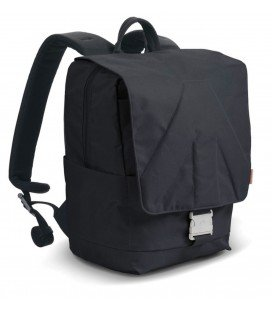 MANFROTTO STILE PLUS BRAVO 50 MOCHILA-BLACK
