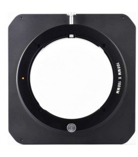 LAOWA LITE FILTER SUPPORT 100MM 12MM F2.8
