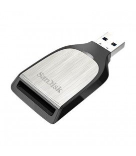 SANDISK LECTOR SD EXTREME PRO SD UHS-II USB 3.0