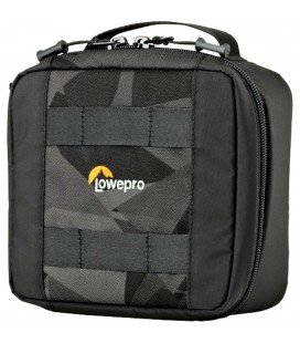 LOWEPRO VIEWPOINT 60 BAG