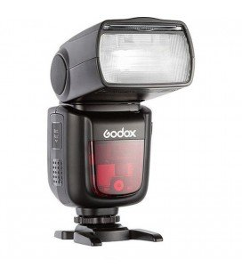 GODOX V860II-S E-TTL SONY FLASH KIT AVEC BATTERIE + CHARGEUR