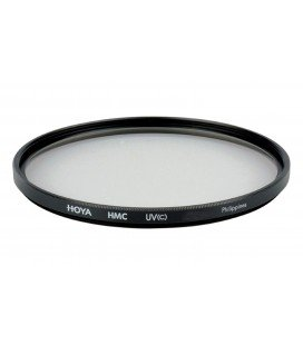 FILTRE HOYA UV 67MM HMC SUPER