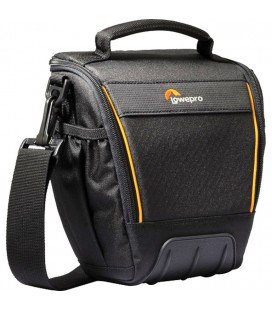 LOWEPRO ADVENTURA TOPLOADER TLZ 30 II BLACK
