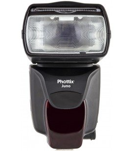 KIT PHOTTIX FLASH JUNO KIT ÉMETTEURS ARES II