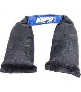 KUPO WRAP & GO SACO DE ARENA SHOT BAG 2.27KG